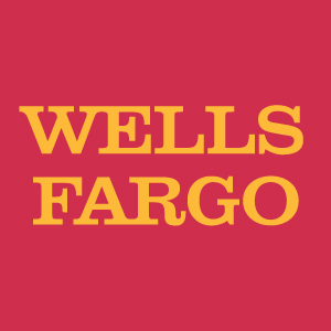 Logo Wells Fargo