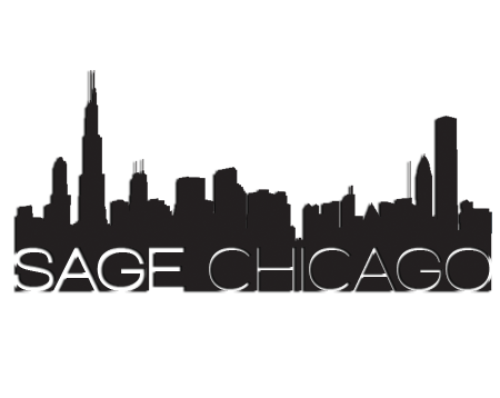 Logo Sage Chicago