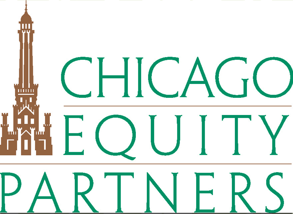 Logo Chicago Equity