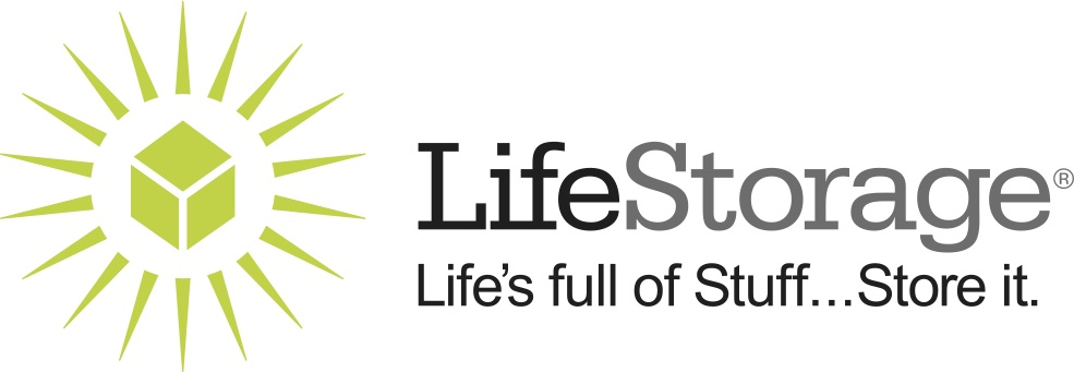 Logo - LifeStorage